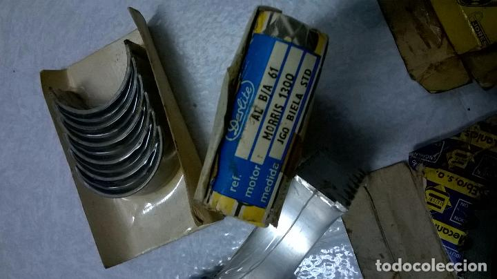 Coches y Motocicletas: Repuesto.Coche.Mini Cooper - Foto 3 - 89868548
