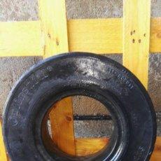 Coches y Motocicletas: RUEDAS TORILLO. Lote 95304047
