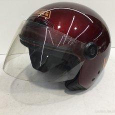 Coches y Motocicletas: CASCO NZI. Lote 95689578