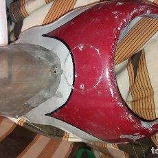 Coches y Motocicletas: BULTACO. Lote 103333891