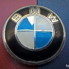 Coches y Motocicletas - ANTIGUO EMBLEMA BMW - 103767567