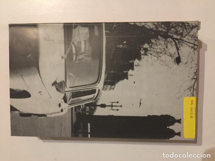 Coches y Motocicletas: RETROVISOR GENERICO PARA SEAT Y RENAULT. - Foto 2 - 105103239