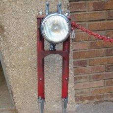 Coches y Motocicletas: MOTO S B VALENCIA. Lote 108236275