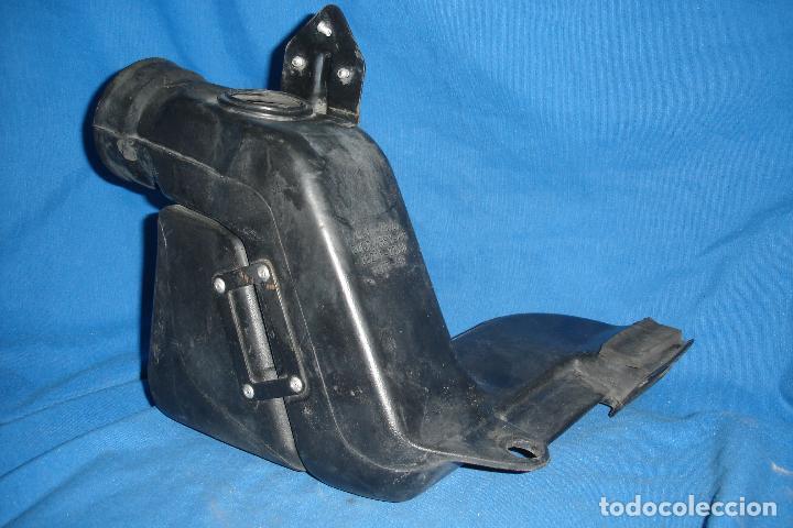Coches y Motocicletas: HYUNDAI DEL 2000 - REPUESTO 28210 - 23030 - CONDUCTO AIRE - Foto 4 - 113024279