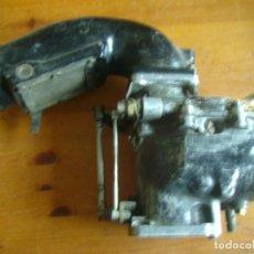Coches y Motocicletas: CARGURADOR AVIACION ACROBATICA AVIONETA. Lote 131156432