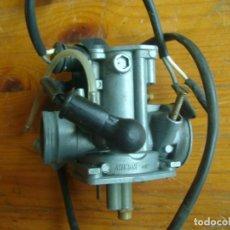 Coches y Motocicletas: PARTE CARBURADOR MIKUNI V M 20 316. Lote 162685620