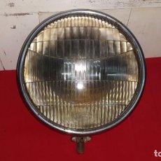 Coches y Motocicletas: FARO DE FORD TWOLITE HEADLAMP ORIGINAL AÑO 1930. Lote 139539130