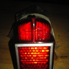 Coches y Motocicletas: PAREJA PILOTOS YORKA CITROEN 2 CV. Lote 139962789