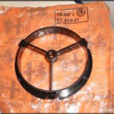 Coches y Motocicletas: ALFA ROMEO 116.00.57.309.01 - SOPORTE SALIDA AIRE (ALFA ROMEO ALFETTA SERIES). Lote 140322546