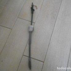 Coches y Motocicletas: CABLE EMBRAGUE RENAULT 5 DESDE 1 / 84 610 MM .. Lote 149278178