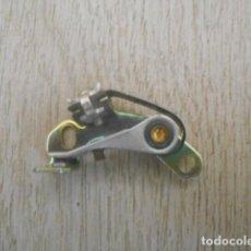 Coches y Motocicletas: 5 PLATINOS KONTACT REF. 1851 .. Lote 190723906