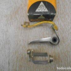 Coches y Motocicletas: 2 PLATINOS KONTACT REF. 1859 RENAULT .. Lote 150241958