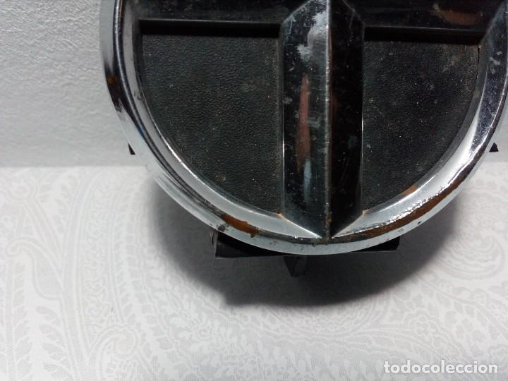 Coches y Motocicletas: INSIGNIAS TALBOT HORIZON - Foto 14 - 151549514