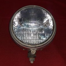 Coches y Motocicletas: FARO SEALED BEAM MADE IN USA. Lote 152731702