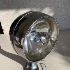 Coches y Motocicletas: FARO AUXILIAR GENERAL ELECTRIC 35 CMS. Lote 155499830