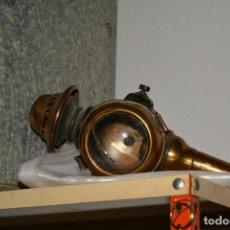 Coches y Motocicletas: FOCO DE CARRUAJE.. Lote 157036218