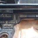 Coches y Motocicletas: MUEBLE AIRE ACONDICIONADO MARK IV PARA SEAT 132. Lote 160592596