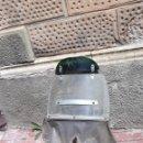 Coches y Motocicletas: PARA VIENTOS DE MOTO VESPINO O SIMILAR VINTAGE. Lote 160605921