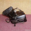 Coches y Motocicletas: MOTOR DERBI RABASA - EN BUEN ESTADO.. Lote 160960466