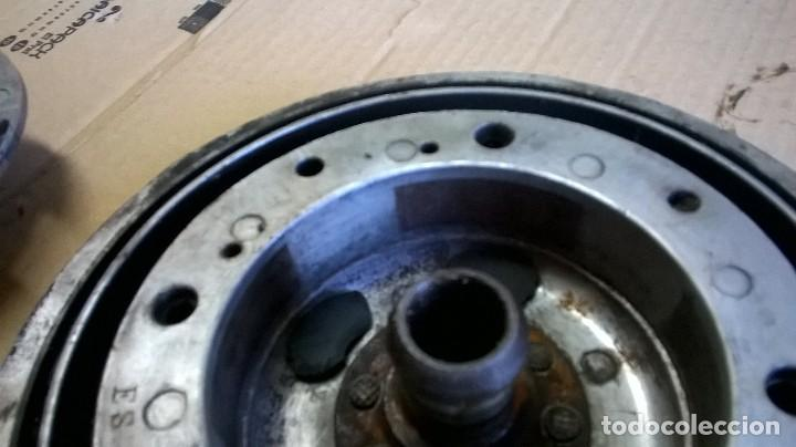 Coches y Motocicletas: Encendido y volante magnético.Vespa sprint - Foto 7 - 163513582