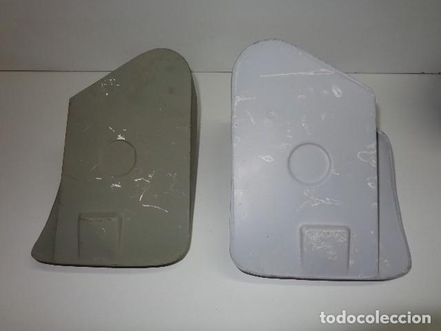 Coches y Motocicletas: Metralla mk 2, metralla 62, tralla 102, cajas de herramientas de fibra de vidrio - Foto 4 - 164622718