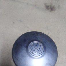 Coches y Motocicletas - TAPACUBO ORIGINAL VW PARA FURGONETA T2 - 164757748