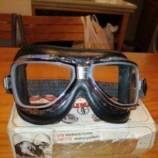 Coches y Motocicletas: GAFAS CLIMAX. Lote 165447146