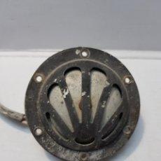 Coches y Motocicletas: CLAXON MOTO VESPINO. Lote 165637668
