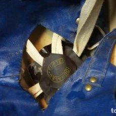 Coches y Motocicletas: CASCO MOTO 1959. Lote 167808704
