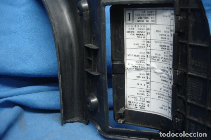 Coches y Motocicletas: PIEZAS DE REPUESTO DEL HYUNDAI COUPE AÑO 2000 BIFARO - Foto 2 - 167994012