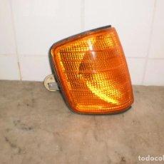 Coches y Motocicletas: MERCEDES-BENZ 13041100 D / P25-21W D-R - PILOTO INTERMITENTE DERECHO (MB W201 190 SERIES). Lote 168187384