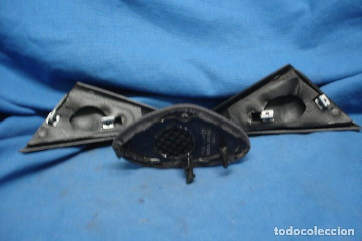 Coches y Motocicletas: DESPIECE DEL HYUNDAI COUPE DEL AÑO 2000 - Foto 2 - 171632308