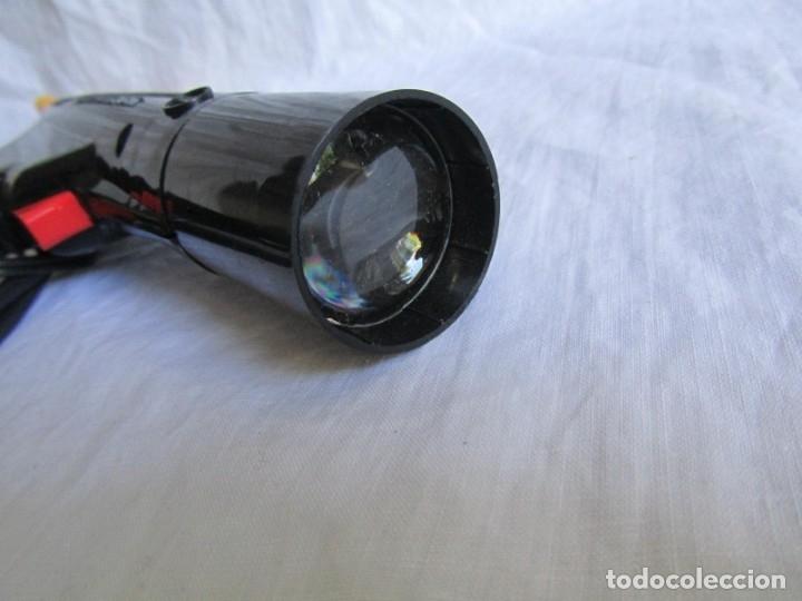 Coches y Motocicletas: Pistola estroboscópica. Luz de sincronización. Power Timing Light - Foto 4 - 198322676