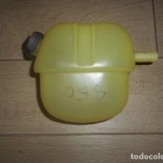Coches y Motocicletas: BOTELLA CIRCUITO CERRADO SEAT 850 TUBO GORDO. Lote 174127722
