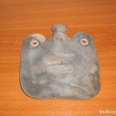 Coches y Motocicletas: TRANSPAR - DEPOSITO BOLSA DE AGUA (SEAT 600). Lote 174508379
