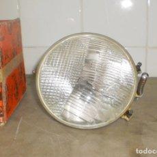 Coches y Motocicletas: CARELLO JOD 03.240.700 / 03.230.800 - FARO DELANTERO (ALFA ROMEO / FERRARI / LANCIA / MASERATI ...). Lote 137978934
