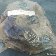 Coches y Motocicletas: SOPORTE DE MOTOR TRASERO RENAULT 9 Y 11. Lote 175783859