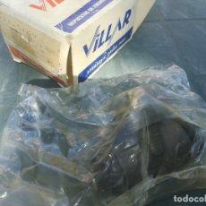 Coches y Motocicletas: BOMBIN FRENO TRASERO FIAT TIPO Y LANCIA DEDRA. . Lote 175787058