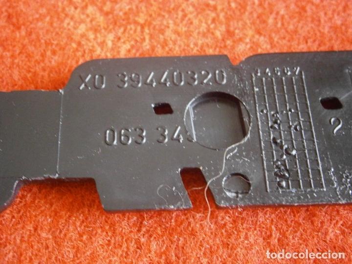 Coches y Motocicletas: anagrama seat FURA GL nuevo - Foto 2 - 177067950