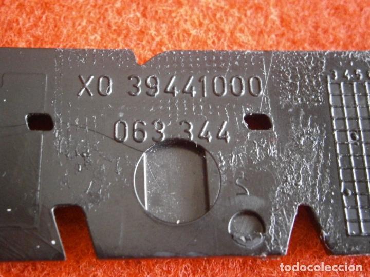 Coches y Motocicletas: anagrama seat FURA L nuevo - Foto 2 - 177068163