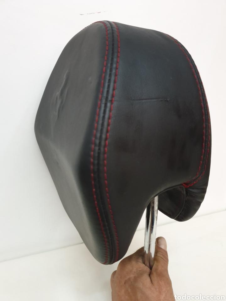 Coches y Motocicletas: Cabezal de Ferrari - Foto 9 - 178318825