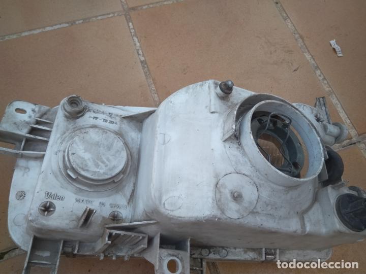 Coches y Motocicletas: Lote de intermitentes y tres faros - Foto 14 - 178348080