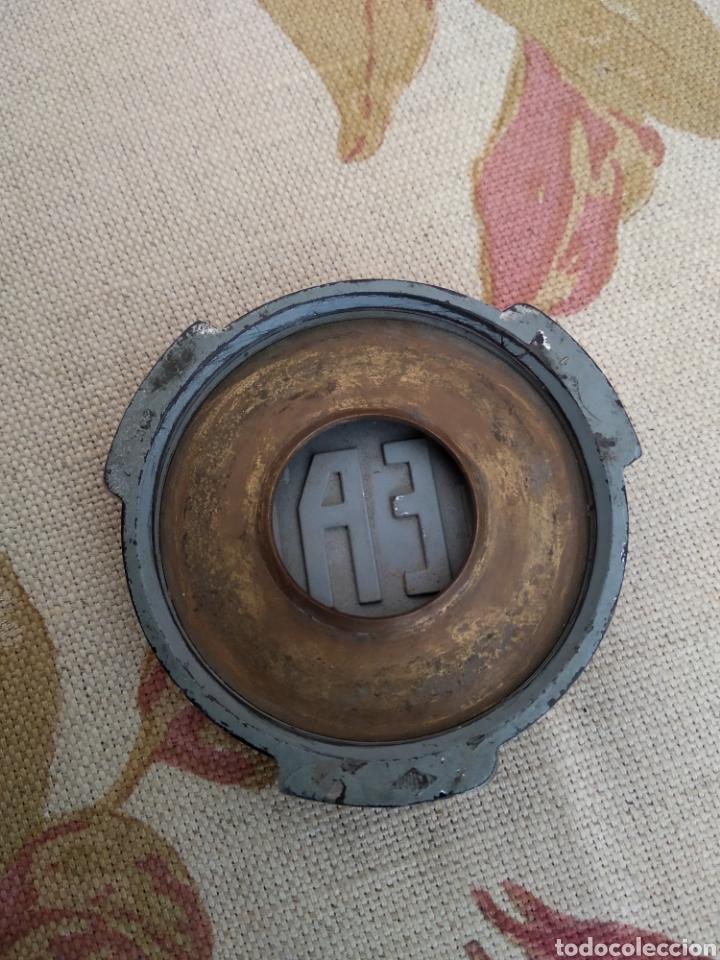 Coches y Motocicletas: Seat - SEAT - logo - Foto 2 - 181015315