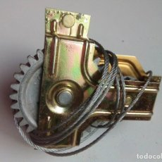 Coches y Motocicletas: ELEVALUNAS, ALZACRISTALES, SEAT 850 FIAT 850. Lote 183094396