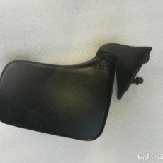 Coches y Motocicletas: ESPEJO RETROVISOR IZQUIERDO DE SEAT 131 . Lote 183992868