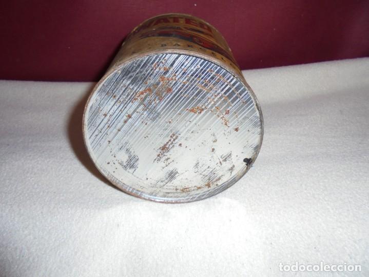 Coches y Motocicletas: magnifica antigua lata de stopwater para los bajos de los coches protectivo antioxidante - Foto 4 - 189171632
