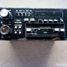 Coches y Motocicletas: RADIO DE OLDSMOBILE -85. Lote 193916518