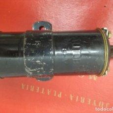 Coches y Motocicletas: BOBINA AUTOBAT 6 VOLTIOS. Lote 195039718