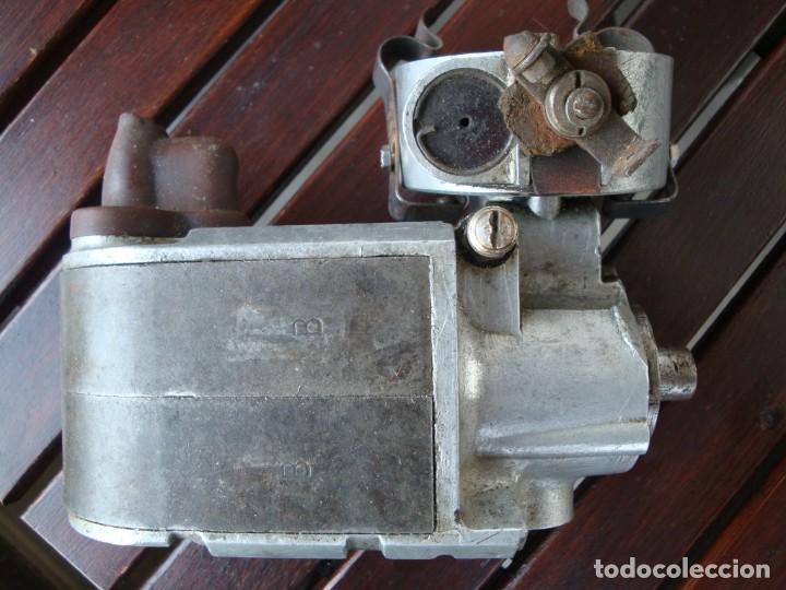 Coches y Motocicletas: MAGNETO - Foto 4 - 207812500