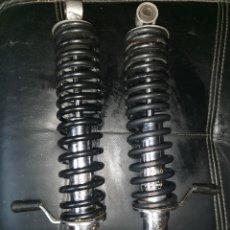 Coches y Motocicletas: AMORTIGUADORES MOTO BMW R-45/65.. Lote 210693485